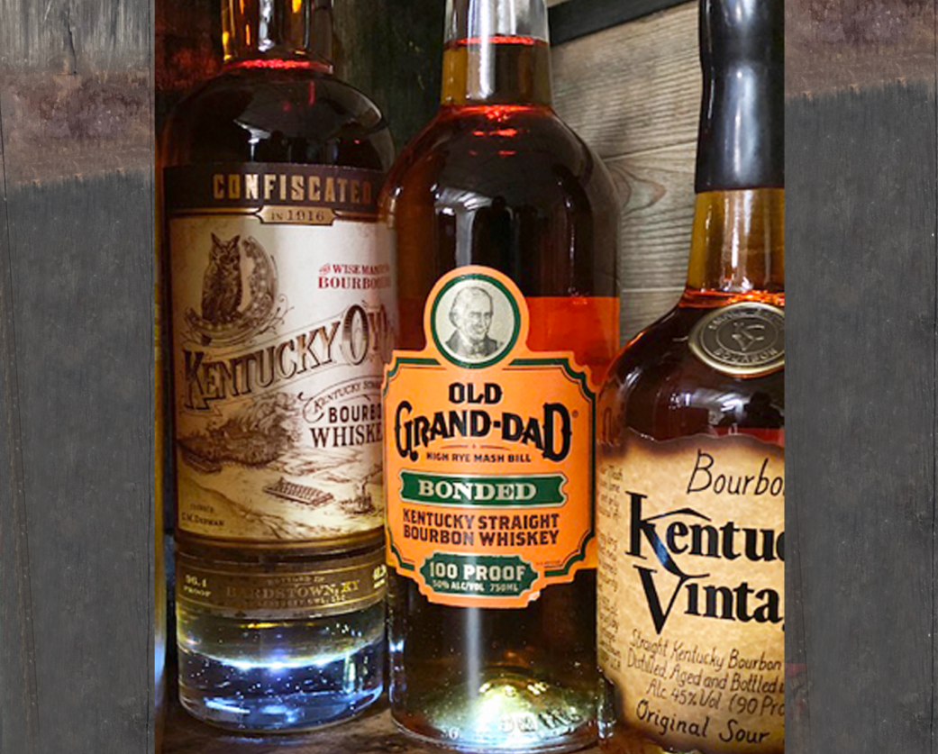 Summer Bourbon Raffle 04